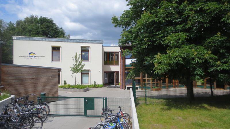 Immenhorst